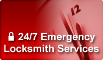 Baltimore Emergency Locksmith